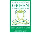 Funeral Directors Award